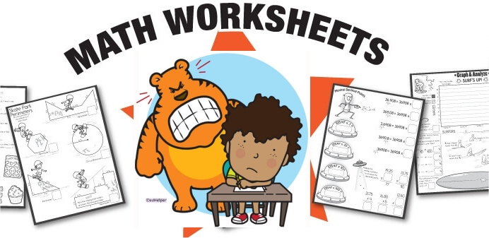 Do Worksheets Still Work? What is the future of this classroom staple in the classroom?
