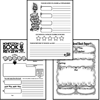 My Weird School #2: Mr. Klutz Is Nuts! (My Weird School series) - Kindle  edition by Gutman, Dan, Jim Paillot. Children Kindle eBooks @ Amazon.com.