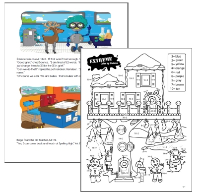 free worksheets and no prep teaching resources the