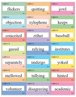 Alphabetical Order Worksheets | edHelper com