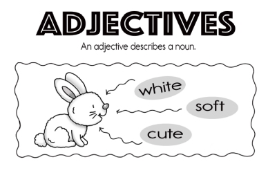 Adjectives In Hindi Worksheets on Hd Wallpapers Compound Words Worksheets For Kindergarten