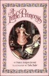 A Little Princess Worksheets and Literature Unit