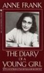 Anne Frank: The Diary of a Young Girl Worksheets and Literature Unit