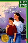 Summer of the Swans Worksheets and Literature Unit
