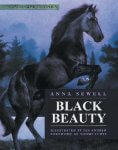 Black Beauty Worksheets and Literature Unit