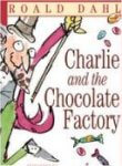 Charlie and the Chocolate Factory Worksheets and Literature Unit