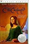 Ella Enchanted Worksheets and Literature Unit