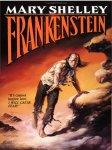 Frankenstein Worksheets and Literature Unit