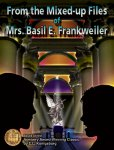 From the Mixed-up Files of Mrs. Basil E. Frankweiler Worksheets and Literature Unit