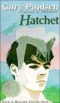 Hatchet Worksheets and Literature Unit