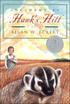 Incident at Hawk's Hill Worksheets and Literature Unit