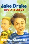 Jake Drake Bully Buster Worksheets and Literature Unit