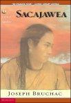 Sacajawea Worksheets and Literature Unit