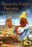 Keep the Lights Burning, Abbie Worksheets and Literature Unit