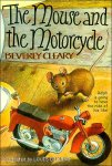 The Mouse and the Motorcycle Worksheets and Literature Unit