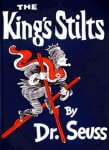 The King's Stilts Worksheets and Literature Unit