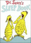 The Sleep Book Worksheets and Literature Unit