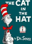 The Cat in the Hat Worksheets and Literature Unit