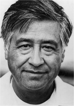Cesar Chavez Activities, Worksheets, Printables, and Lesson Plans