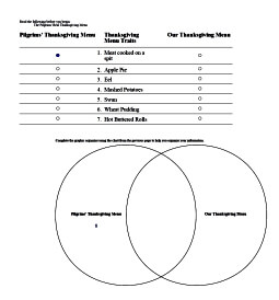 photograph about Free Printable Black History Trivia Questions and Answers identified as Cost-free Black Heritage Worksheets