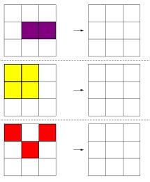 copying patterns worksheets lesson plans and printables. Black Bedroom Furniture Sets. Home Design Ideas