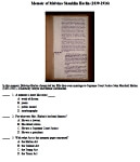 free chinese new year worksheets. Black Bedroom Furniture Sets. Home Design Ideas