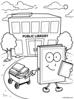 worksheet. Library Worksheets. Grass Fedjp Worksheet Study Site