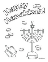 Superb Hanukkah Theme Unit Word Searches Crosswords And Math Home Interior And Landscaping Spoatsignezvosmurscom