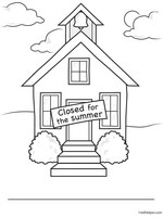 School Year Clip Art Barnett Wood Infant School School News Term