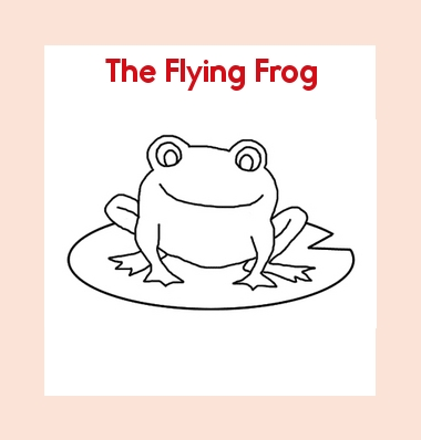 image regarding Frog and Toad Are Friends Printable Activities identify Frog Actions, Worksheets, Printables, and Lesson Packages