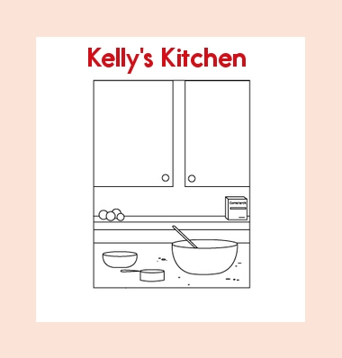 Values and manners theme unit for Kelly s kitchen
