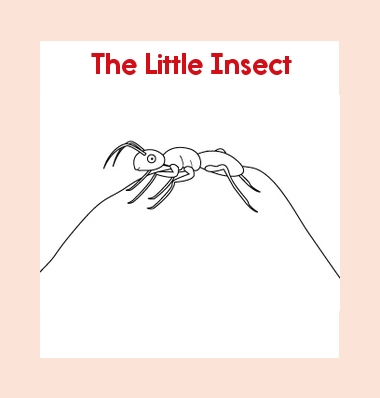 Insects Theme Unit - Worksheets, Reading Comprehension, Puzzles ...