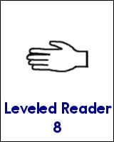 Leveled Readers Level 5