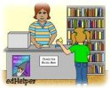 Library Activities and Library Cards