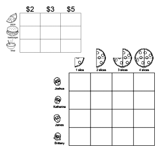 photograph regarding Easy Logic Puzzles Printable identified as Free of charge Important Pondering Logic Puzzles
