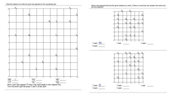 Ocean Worksheets Geometry Worksheets Books Never Written Worksheet with Perimeter Of Circle Worksheet Word Measure Length Of Line Segments Activity Series Worksheet Excel