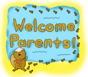 Parent Open House Night