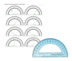 Free Integers Worksheets Pdf Geometry Worksheets Dividing By 10 Worksheet Excel with Mat Worksheets Angle Activities Using A Protractor Free Printable Worksheets For 4th Grade Word