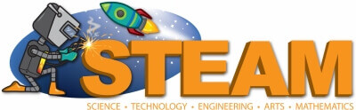 STEAM Activity Workbooks
