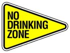 Free Learning about Alcohol and Dangers Worksheets