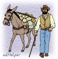 Mule Day<BR>Mule Days