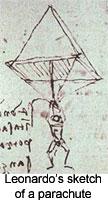 Leonardo da Vinci<BR>Leonardo da Vinci, the Renaissance Multitasker