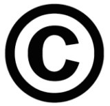 World Book and Copyright Day<BR>Your Copyrights