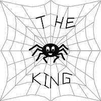 Elvis Week<BR>The King