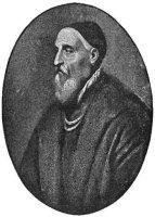 Tiziano Vecellio<BR>Titian, Venetian Master of Color