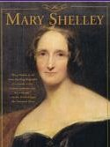 Mary Shelley<BR>Mary Shelley - Creator of Frankenstein