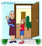 Teacher Worksheets