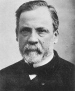 Louis Pasteur<BR>Louis Pasteur - Scientist or Plagiarist, Part 1
