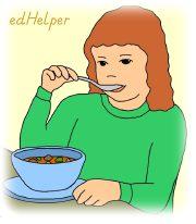 Daily<BR>Hot, Hot, Pepper Pot