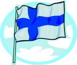 Finnish Independence Day<BR>Independence Day in Finland